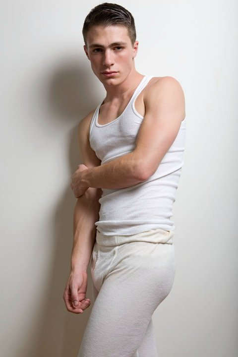 818806912_ColtonHaynes_life_gay.blogspot_64_123_92lo
