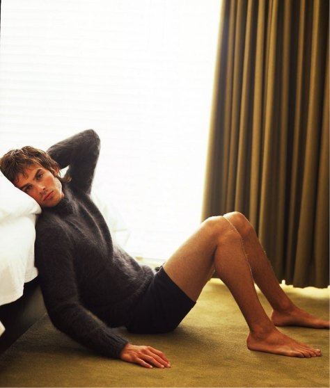 A-Super-Hot-Photoshoot-ian-somerhalder-8676762-424-500