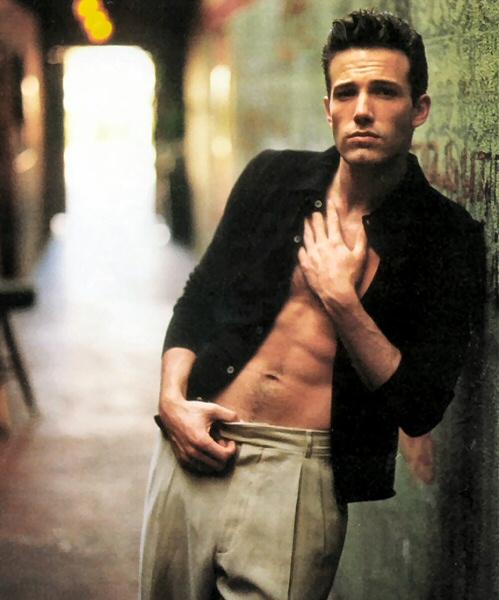 ben-affleck-shirtless-photoshoot