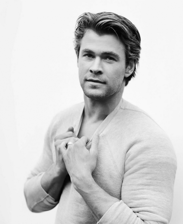 chris-hemsworth-3