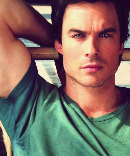 HOT-IAN-ian-somerhalder-30876956-500-600
