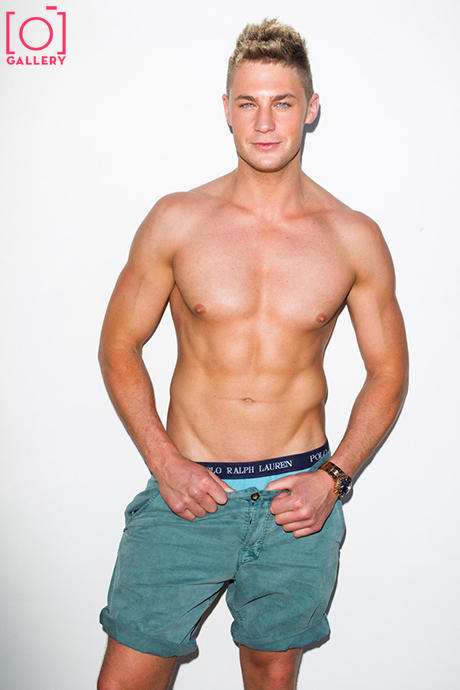 scotty_t_geordie_shore_mtv_famous_magazine_interview_hot_muscles_sexy_photo_shoot_abs_arms_gallery_19c1hnr-19c1hnv