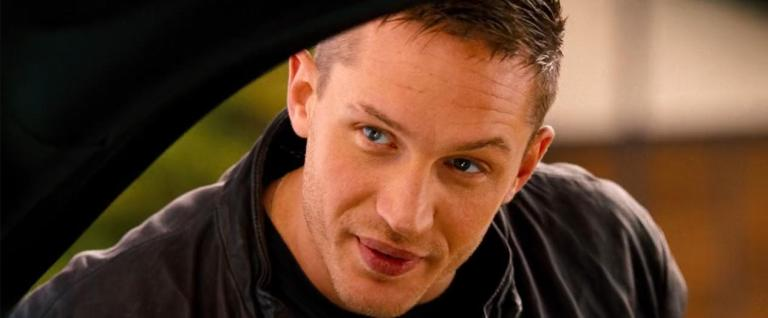 Tom-Hardy-In-This-Means-War-tom-hardy-31041283-1265-525
