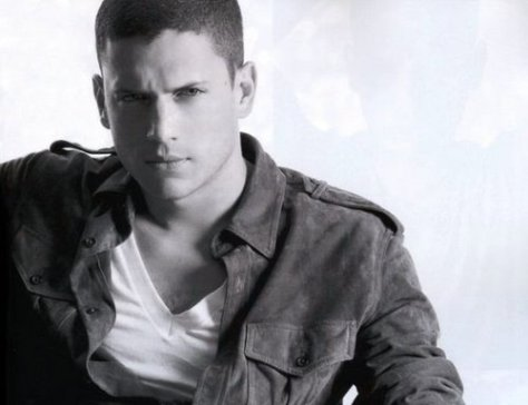 wentworth-miller-gay-rumors