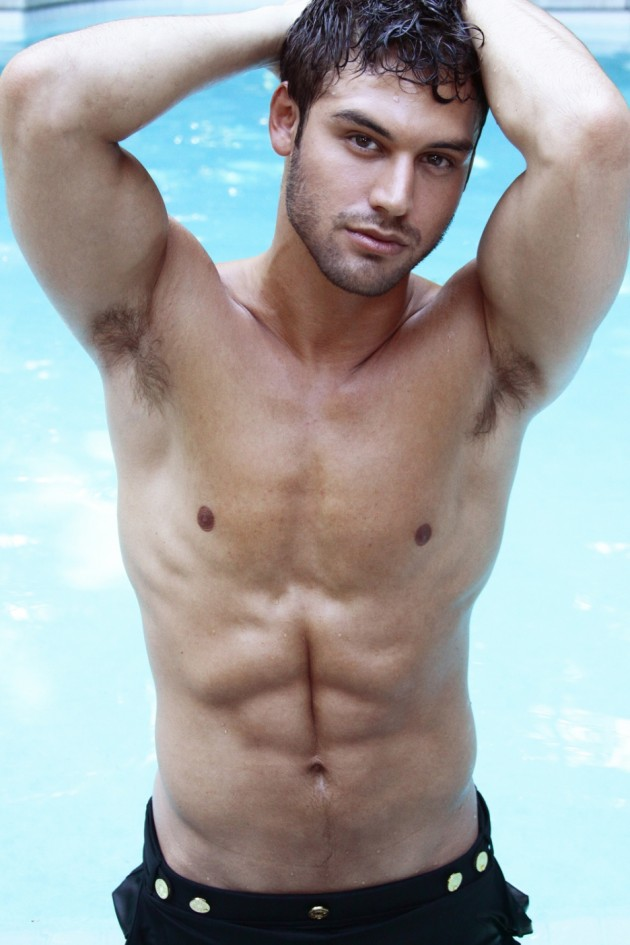 936full-ryan-guzman-630x945