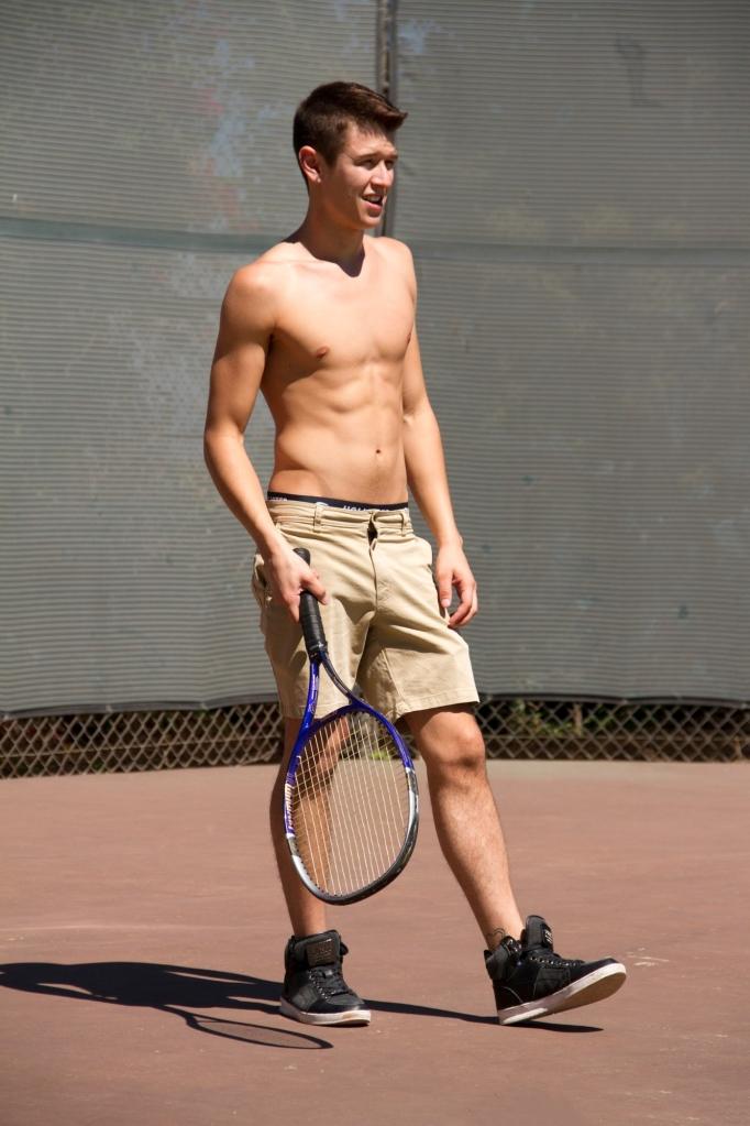 Evan-playing-tennis