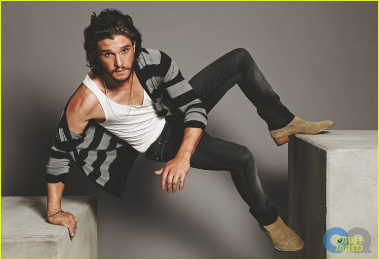 kit-harington-talks-naked-gq-01
