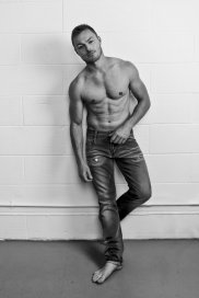 Andrew Hayden Smith
