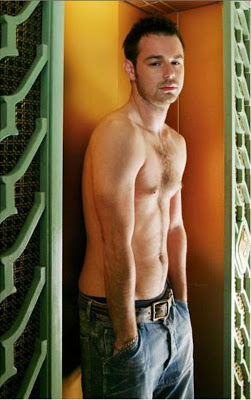 DannyDyer_jeans