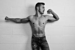 Andrew Hayden Smith