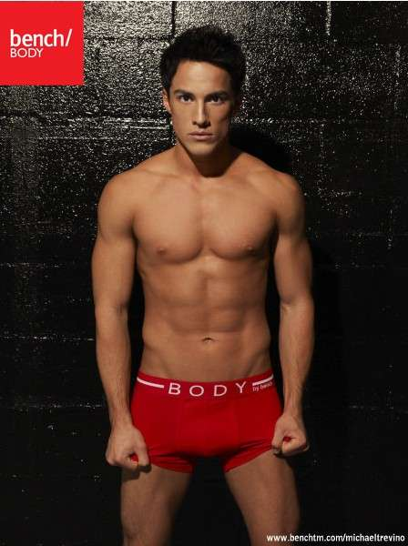 michael-trevino-in-stretched-body-bench-underwear-all-people-photo-u1