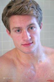 Aaron Janes (15)