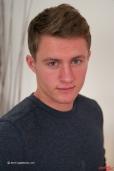 Aaron Janes (6)