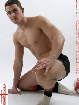 Rugby Stud Model
