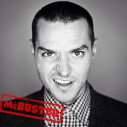 Matt-Willis