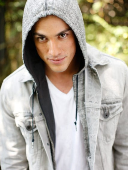 Michael Anthony Trevino