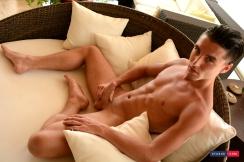 Johny Cruz