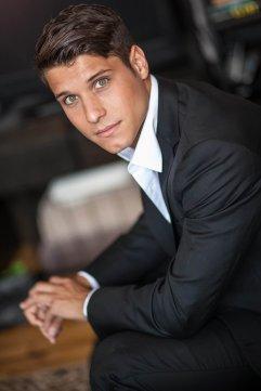 Cody Calafiore