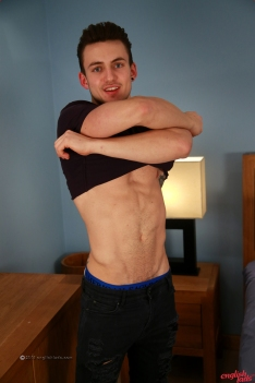 a-travis-banfield-straight-young-athlete-travis-shows-us-his-hairy-body-rock-hard-uncut-cock-20150513-05