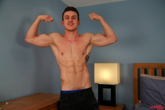 a-travis-banfield-straight-young-athlete-travis-shows-us-his-hairy-body-rock-hard-uncut-cock-20150513-07