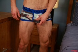 a-travis-banfield-straight-young-athlete-travis-shows-us-his-hairy-body-rock-hard-uncut-cock-20150513-10