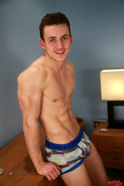 a-travis-banfield-straight-young-athlete-travis-shows-us-his-hairy-body-rock-hard-uncut-cock-20150513-12