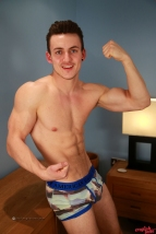 a-travis-banfield-straight-young-athlete-travis-shows-us-his-hairy-body-rock-hard-uncut-cock-20150513-13