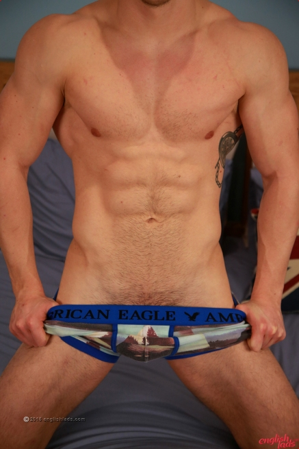 a-travis-banfield-straight-young-athlete-travis-shows-us-his-hairy-body-rock-hard-uncut-cock-20150513-21