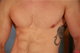 a-travis-banfield-straight-young-athlete-travis-shows-us-his-hairy-body-rock-hard-uncut-cock-20150513-26