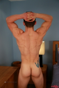 a-travis-banfield-straight-young-athlete-travis-shows-us-his-hairy-body-rock-hard-uncut-cock-20150513-27