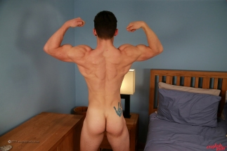 a-travis-banfield-straight-young-athlete-travis-shows-us-his-hairy-body-rock-hard-uncut-cock-20150513-28