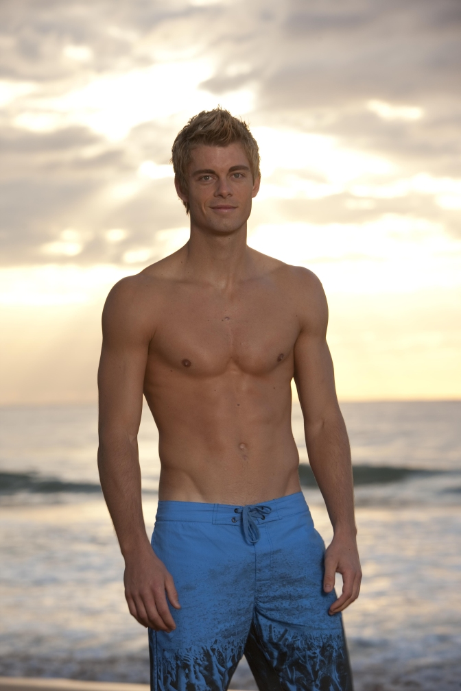 Home and Away Hotties!!!!
