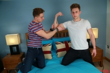 a-cameron-donald-marc-bozzi-young-straight-lad-marc-gets-his-1st-man-blow-job-wanks-his-1st-cock-20150603-03