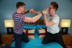 a-cameron-donald-marc-bozzi-young-straight-lad-marc-gets-his-1st-man-blow-job-wanks-his-1st-cock-20150603-05