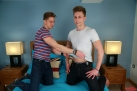 a-cameron-donald-marc-bozzi-young-straight-lad-marc-gets-his-1st-man-blow-job-wanks-his-1st-cock-20150603-06