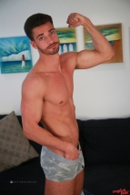 a-james-welbeck-tall-ripped-young-footballer-shows-his-massive-uncut-cock-shoots-cum-every-where-20150610-24