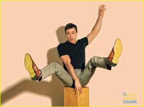 teen-wolf-ryan-kelley-opens-up-fun-on-set-exclusive-05