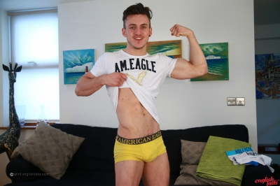 a-travis-banfield-ripped-toned-young-straight-pup-travis-shows-off-his-uncut-rocket-cock-hairy-hole-20150715-11