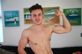 a-travis-banfield-ripped-toned-young-straight-pup-travis-shows-off-his-uncut-rocket-cock-hairy-hole-20150715-15
