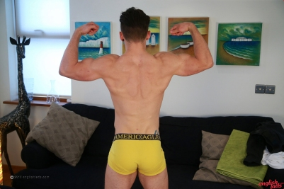 a-travis-banfield-ripped-toned-young-straight-pup-travis-shows-off-his-uncut-rocket-cock-hairy-hole-20150715-17