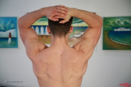 a-travis-banfield-ripped-toned-young-straight-pup-travis-shows-off-his-uncut-rocket-cock-hairy-hole-20150715-18