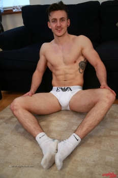 a-travis-banfield-ripped-toned-young-straight-pup-travis-shows-off-his-uncut-rocket-cock-hairy-hole-20150715-28