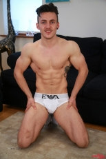 a-travis-banfield-ripped-toned-young-straight-pup-travis-shows-off-his-uncut-rocket-cock-hairy-hole-20150715-29