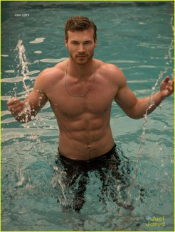 derek-theler-wet-tee-bello-mag-feature-03