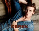 derek-theler01