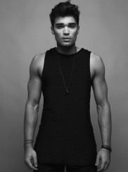 Fashionisto-Exclusive-Josh-Cuthbert-001-800x1067