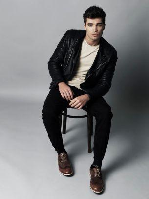 Fashionisto-Exclusive-Josh-Cuthbert-002