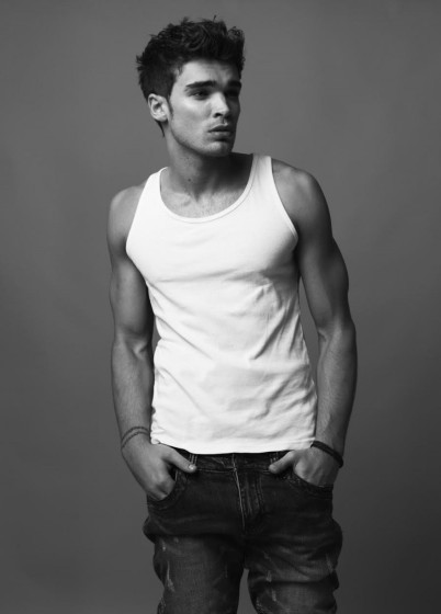 Fashionisto-Exclusive-Josh-Cuthbert-008-800x1116