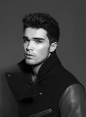 Fashionisto-Exclusive-Josh-Cuthbert-013-800x1085