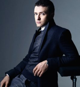 artist-of-the-week-justin-timberlake
